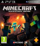 Lis�tietoja: minecraft: playstation 3 edition